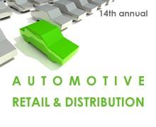 Automotive Retail and Distribution 2014