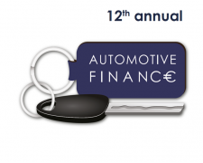 12th Annual VIRTUAL Automotive Finance Summit