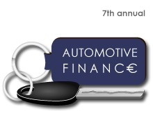 Automotive Finance 2015