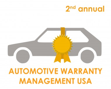 automotive warranty management Automotive warranty management our efficient software solution for an holistic warranty management (including field data analytics and predictions) more information.