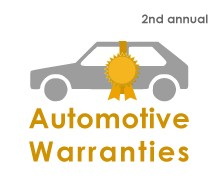 Automotive Warranty Management 2015