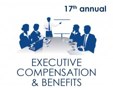 Executive Compensation & Benefits 2018