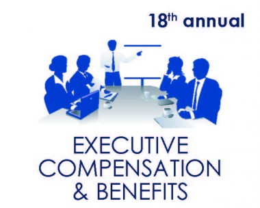 18th Annual Executive Compensation & Benefits Summit - ENG
