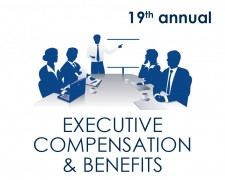 19th Annual Executive Compensation & Benefits Summit