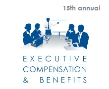 Executive Compensation & Benefits 2016