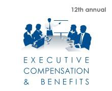 Executive Compensation & Benefits 2013