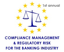 Compliance Management & Regulatory Risk for the Banking Sector 2014