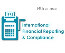 International Financial Reporting and Compliance 2016