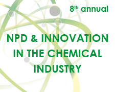 NPD and Innovation in the Chemical Industry 2018