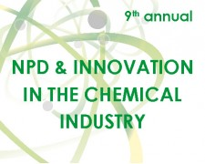 9th Annual NPD and Innovation in the Chemical Industry Summit