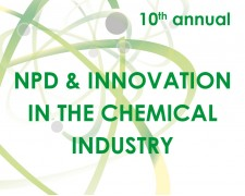 10th Anniversary NPD and Innovation in the Chemical Industry Summit