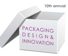 Packaging Design & Innovation 2014