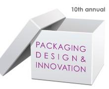 Packaging Design & Innovation 2014