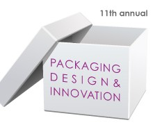 Packaging Design & Innovation 2015