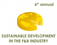 Sustainable Development in the Food & Beverage Industry 2018