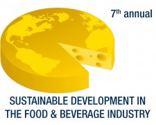 Sustainable Development in the Food & Beverage Industry 2019
