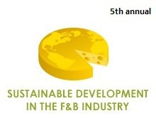 Sustainable Development in the Food & Beverage Industry 2017