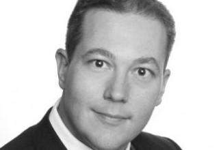 Winfried Muller Bmw Bank