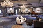 The Henry, Autograph Collection Hotel Dearborn