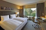 Hilton  Frankfurt am Main