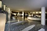 Radisson Blu Rome